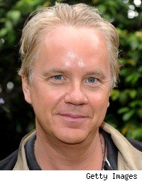 Tim Robbins Loses Both Parents in Two-Week Span