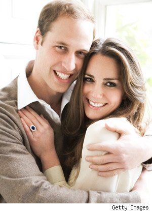 prince william charities kate middleton photos 2011. Prince William and Kate