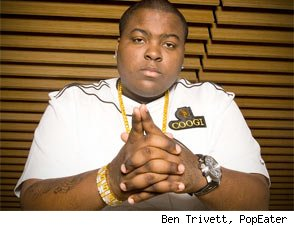 Sean Kingston jet ski accident