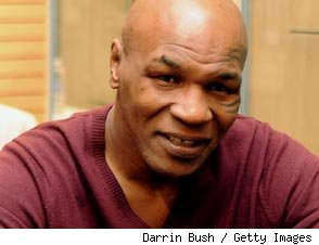 mike tyson tattoo hangover 2