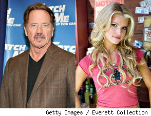 exclusive dukes of hazzard star tom wopat is back doing what he loves ...