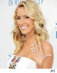 Kristin Cavallari Wedding Snubs