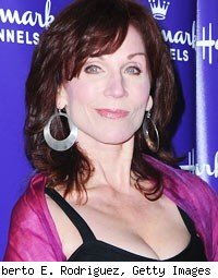 Marilu Henner