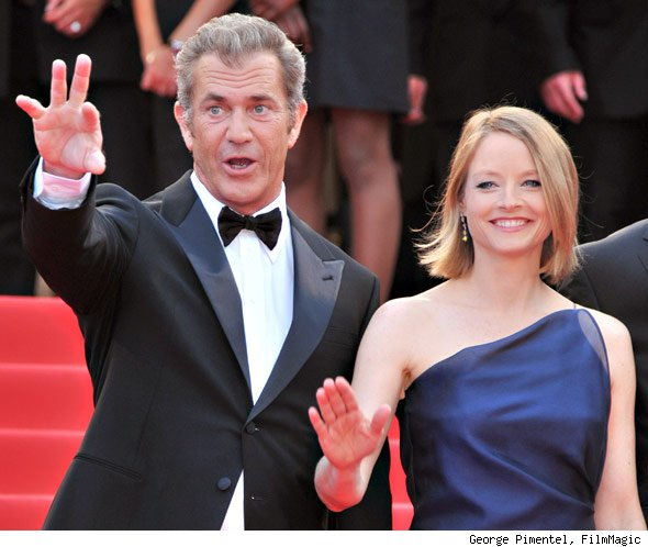 mel gibson cannes. Tags: mel gibson