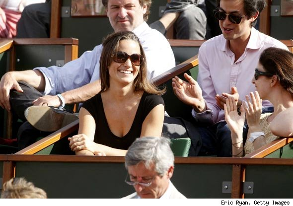 Pippa Middleton. Tags: pippa middleton