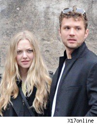 Amanda Seyfried Ryan Phillippe split