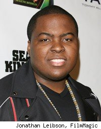 Sean Kingston recovery