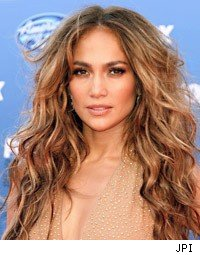 Jennifer Lopez Sex Tape halted
