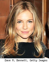 Sienna Miller Phone Hacking