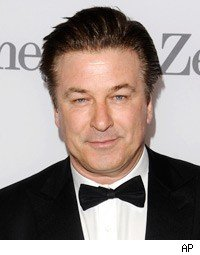Alec Baldwin Anthony Weiner Mayor