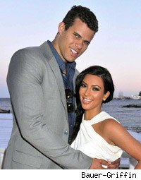 Kim Kardashian Kris Humphries prenup