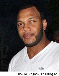 Flo Rida DUI