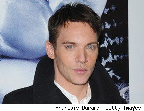 Jonathan Rhys Meyers Suicide Attempt