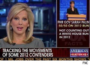 Fox News Confuses Sarah Palin and Tina Fey in Graphic ... Al Pacino Impression
