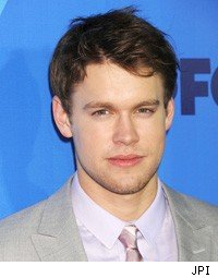 Chord Overstree