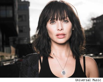 Natalie Imbruglia - Come To Life