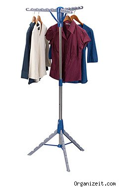 Portable Clothes Drying Rack - Compare Prices on Portable Clothes