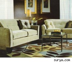 area rug, contemporary area rug