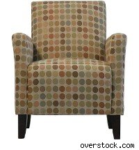 armchair, nursery furniture, baby nursery