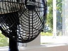 Best Ways to Cool Down Your Rental