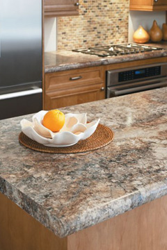 Cheap Formica Countertops On Laminate Countertops Are Durable And  Affordable And They Look