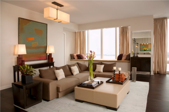 Contemporary Living Room Decorating Ideas Coldwell Banker Action Realty Living  Room Decorating IdeasContemporary Living Room Decorating Ideas Best 25 ...