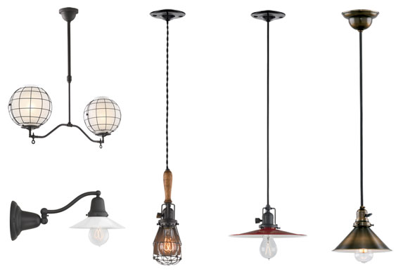 industrial modern lighting pictures to pin on pinterest