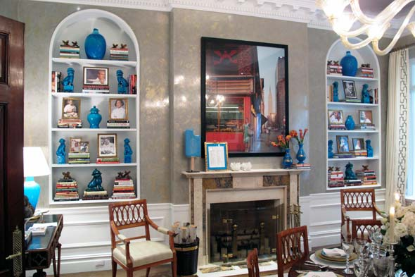 decorator show house