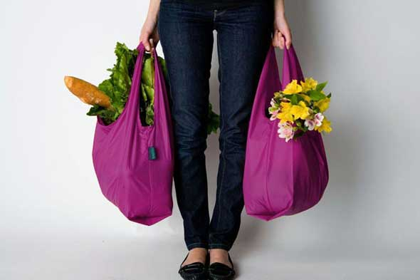 reusable grocery bags whole foods baggu
