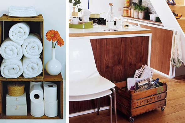 decorating-with-crates