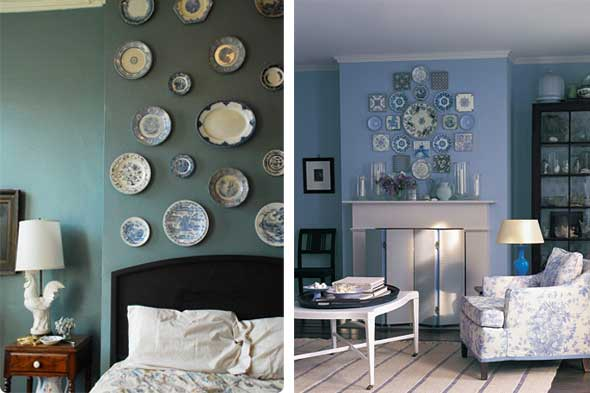 decorating-with-blue-and-white
