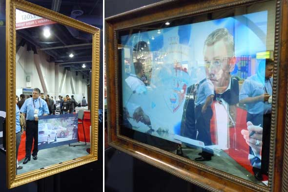 home-technology-ces-2011