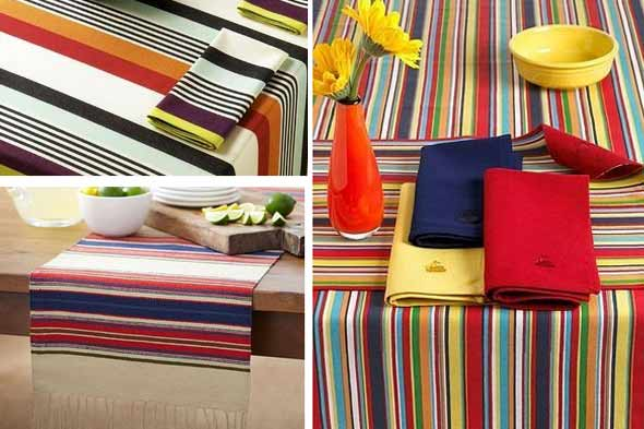 striped-tablecloth
