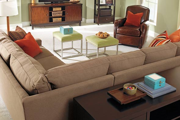 upholstery cleaning upholstery maintenance