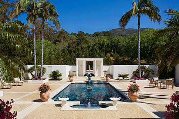 where-celebrities-live-montecito-california