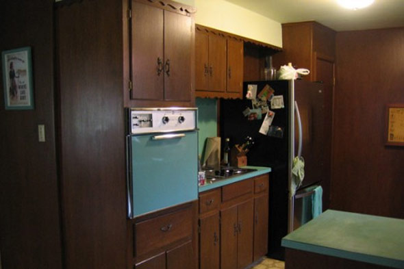 color-kitchen-makeover
