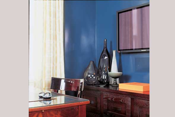 High Gloss Paint Interesting Of High Gloss Paint Benjamin Moore Photo