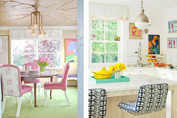 colorful-house-ruthie-sommers