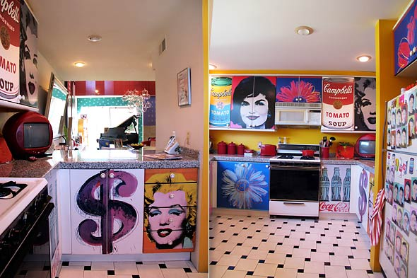 jonathon fong style kitchen makeover picture color kitchen makeover