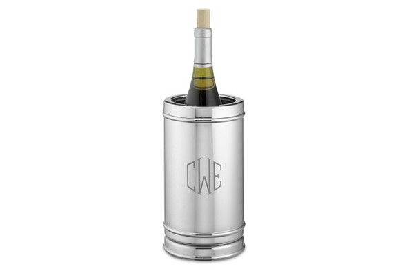 wine-cooler-monogram-stainless-steel-590np040111-1302186788.jpg