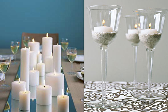 1000 images about candles velas on pinterest