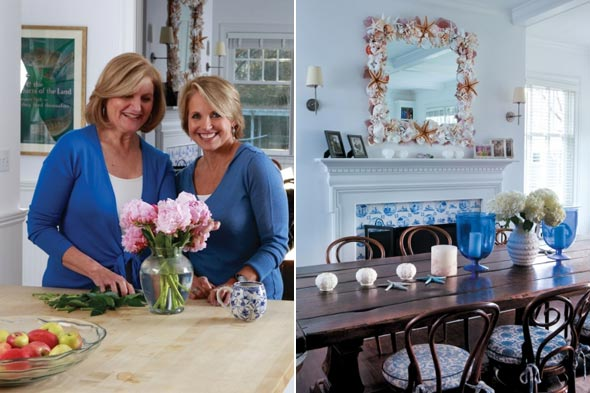 katie-couric-house