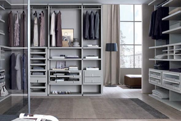 how-to-get-organized