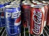 Indian Coke, Pepsi controversy continues