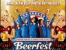 Miami Poetry Review's Top 10 beer movies