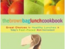 Slashfood Ate (8): Cookbooks for packing a lunch