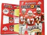 Cereal for OSU Buckeye fans