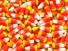 The history of... candy corn