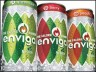 Taste Test: Enviga Sparkling Green Tea