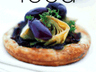 Veggie Food, Cookbook of the Day